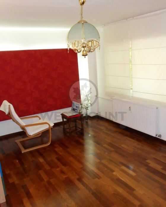 Apartament 4 camere Vitan