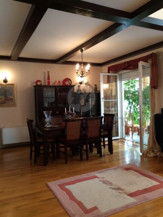 Casa / Vila 15 camere Baneasa 2