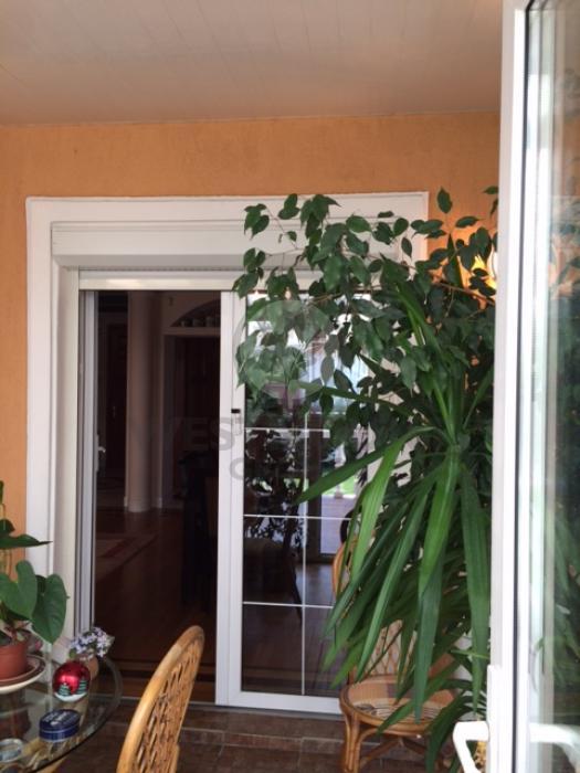 Casa / Vila 15 camere Baneasa 5