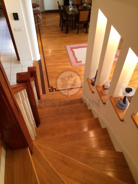 Casa / Vila 15 camere Baneasa 9