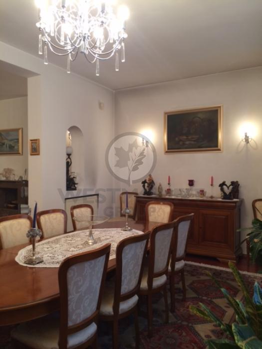 Casa / Vila 9 camere Domenii (Casin) 4