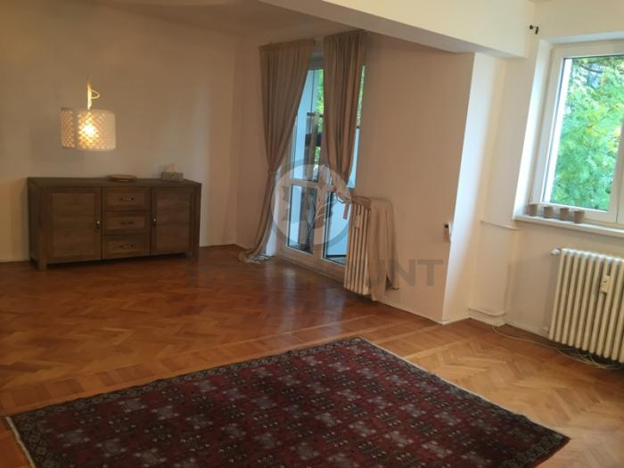 Apartament 2 camere Domenii (Casin) 3