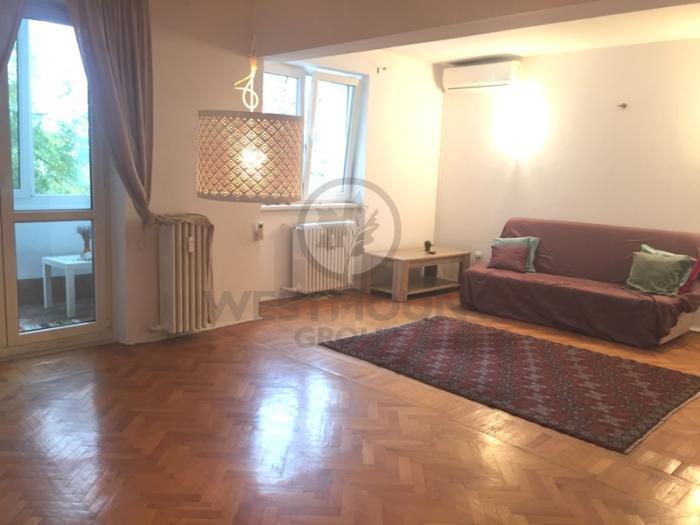 Apartament 2 camere Domenii (Casin) 4