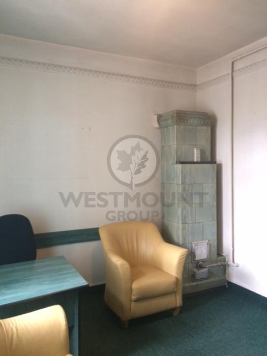 Apartament 3 camere Kogalniceanu 2