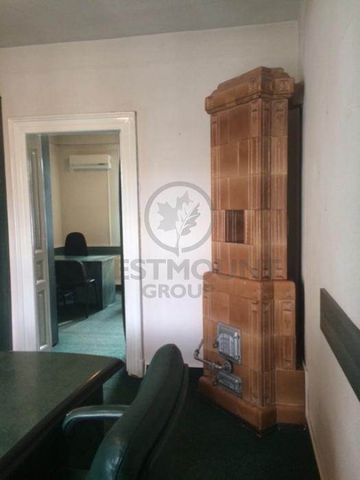Apartament 3 camere Kogalniceanu 4