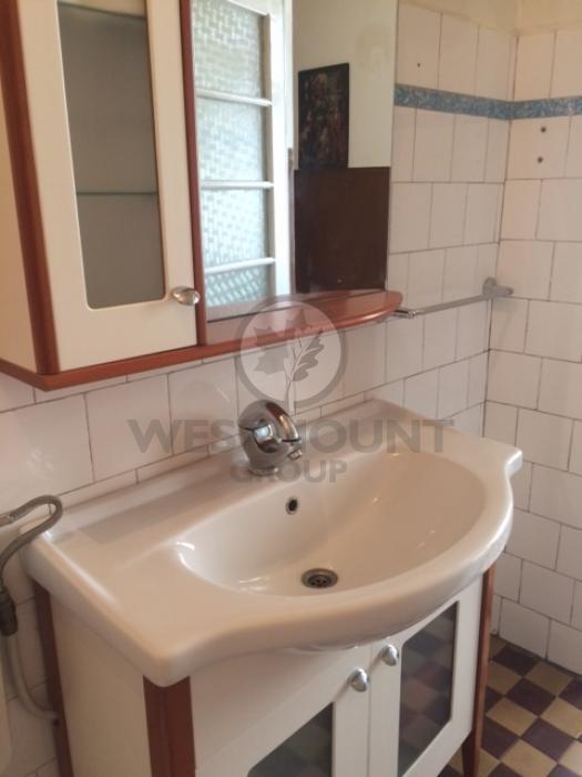Apartament 3 camere Kogalniceanu 5