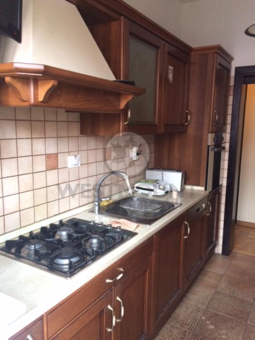 Apartament 3 camere Cotroceni 9