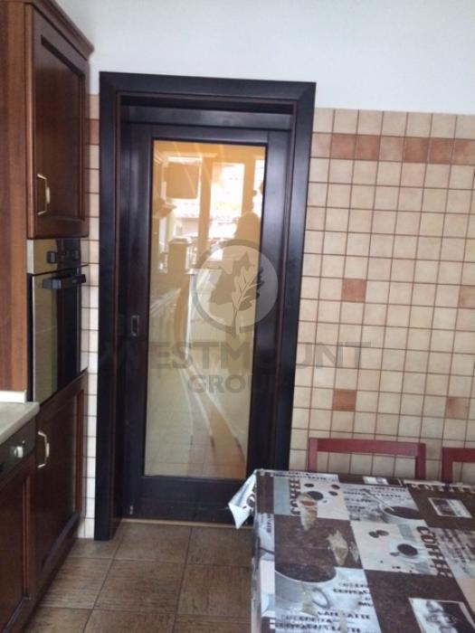 Apartament 3 camere Cotroceni 10