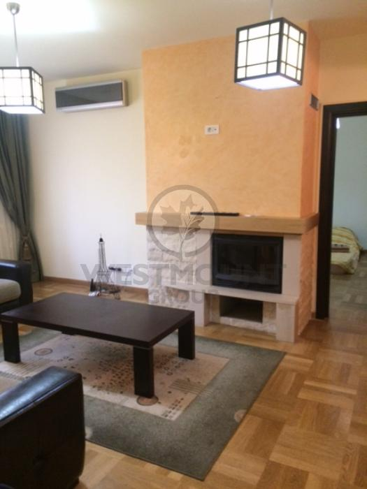 Apartament 3 camere Cotroceni 12