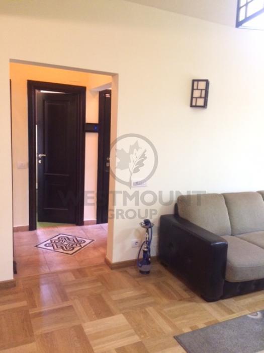 Apartament 3 camere Cotroceni 14