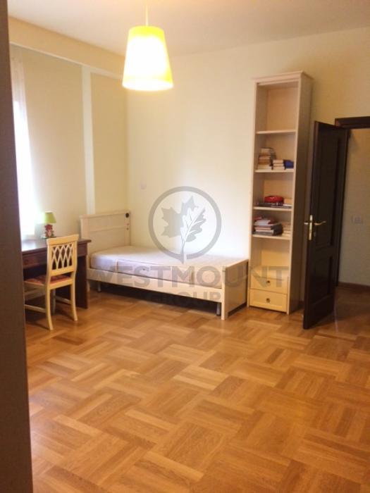 Apartament 3 camere Cotroceni 16