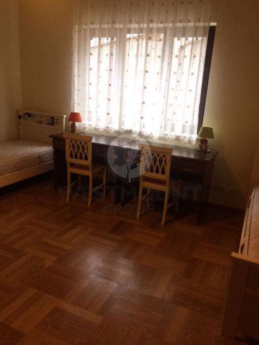 Apartament 3 camere Cotroceni 17