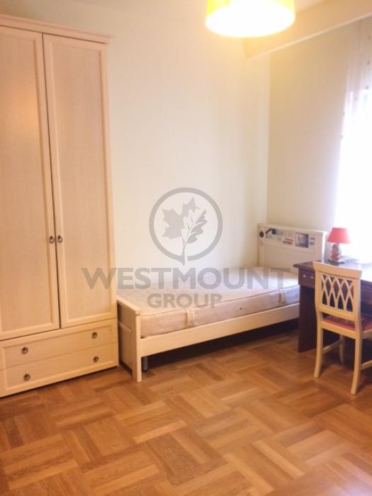 Apartament 3 camere Cotroceni 18