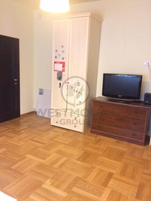 Apartament 3 camere Cotroceni 19
