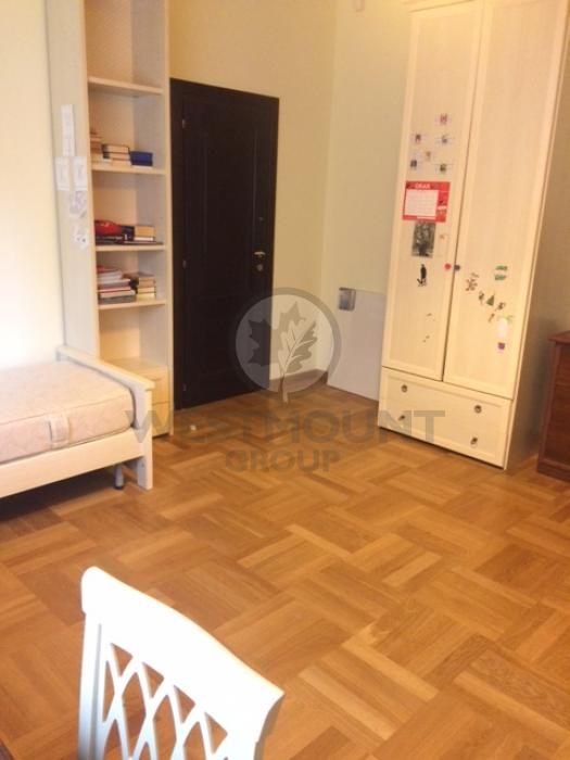 Apartament 3 camere Cotroceni 8