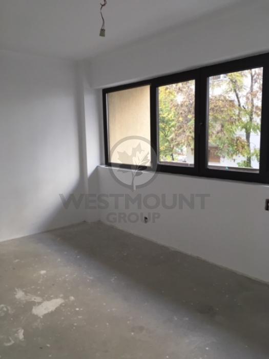 Vanzare apartament 3 camere Dorobanti