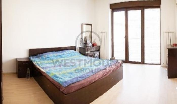 Apartament 2 camere Universitate
