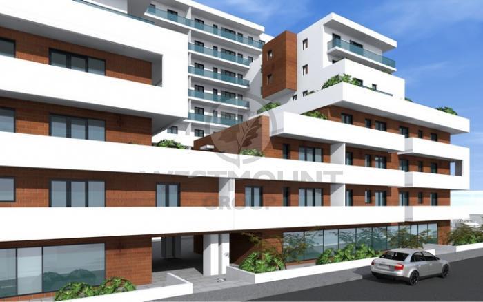Apartament 4 camere Banu Manta 3