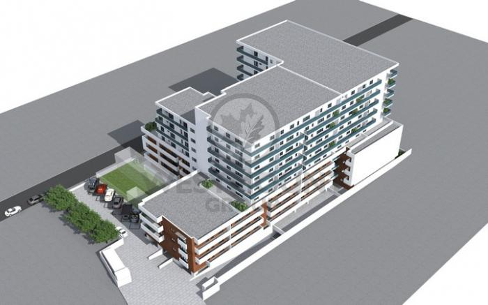 Apartament 4 camere Banu Manta 4