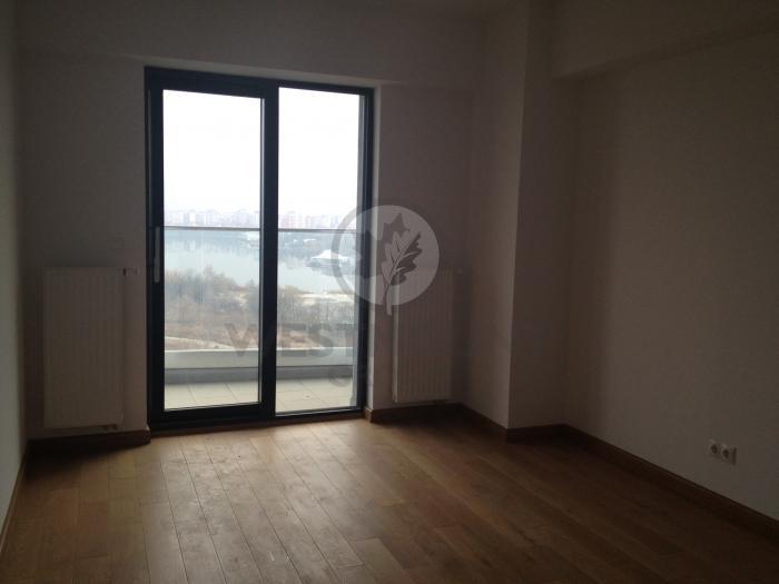 Apartament 4 camere Aviatiei