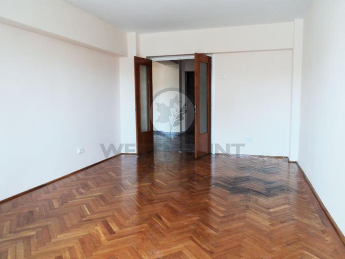 Apartament 2 camere Splaiul Unirii 3
