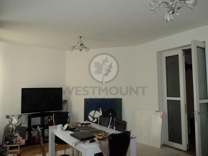 Apartament 2 camere Cotroceni