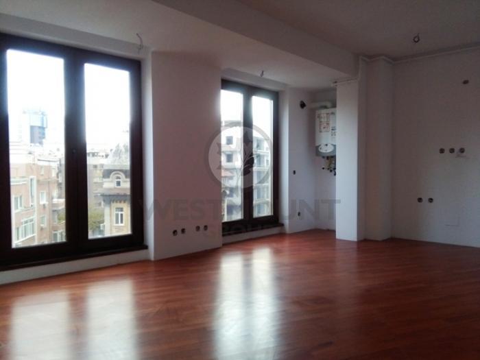 Apartament 2 camere Universitate 2