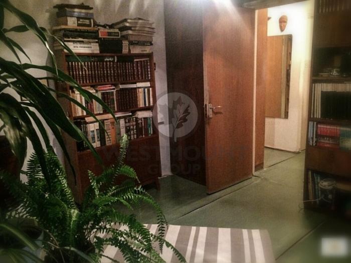 Apartament 2 camere Camil Ressu 2