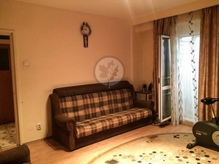 Apartament 3 camere Salaj 3