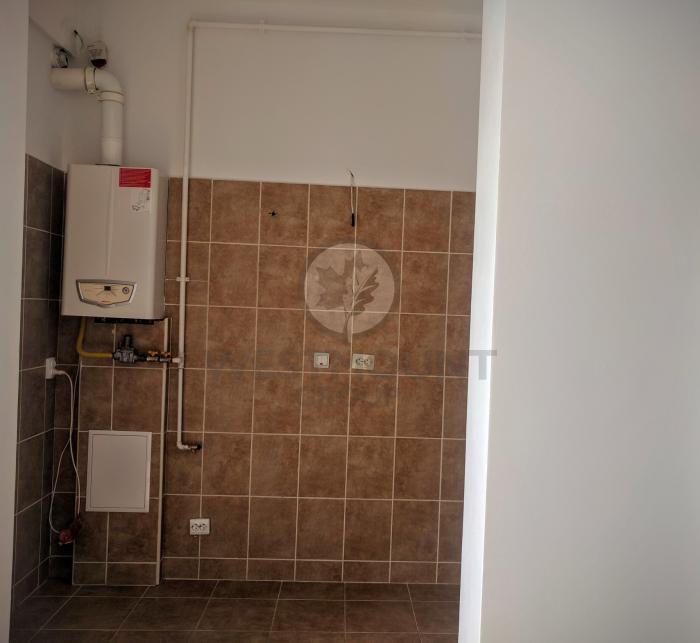 Apartament 2 camere Drumul Taberei 4