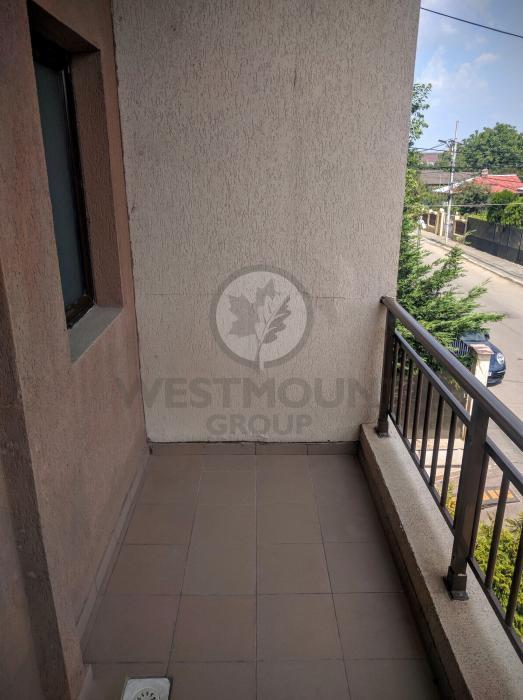 Apartament 2 camere Drumul Taberei 8
