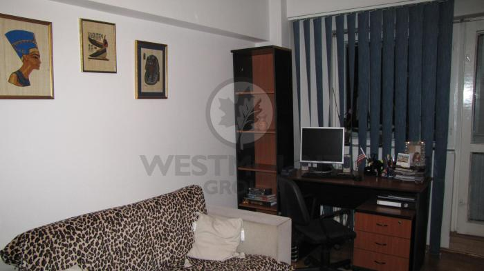 Apartament 2 camere Panduri 2