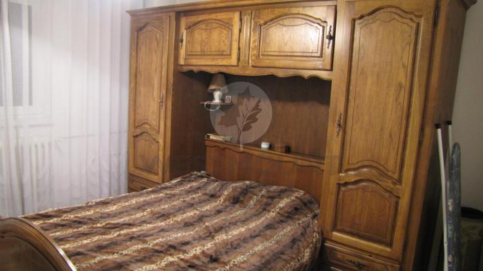 Apartament 2 camere Panduri 5