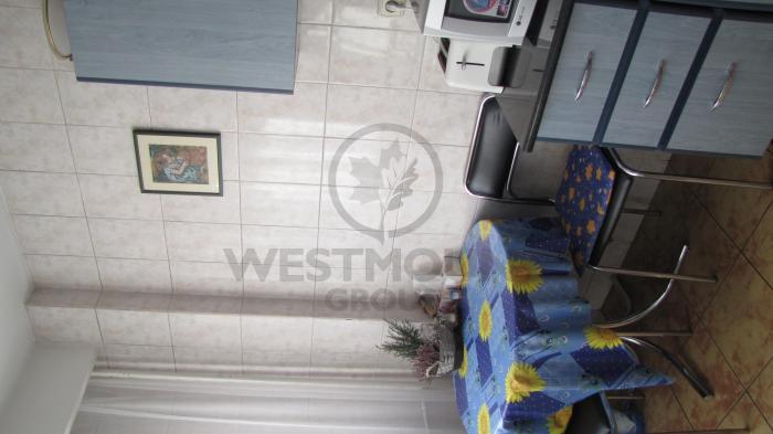 Apartament 2 camere Panduri 6