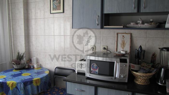 Apartament 2 camere Panduri 7