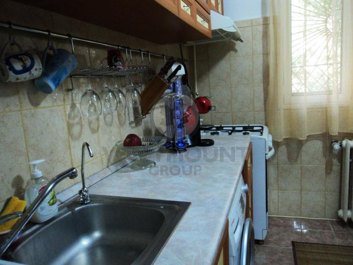 Apartament 2 camere Rahova 8