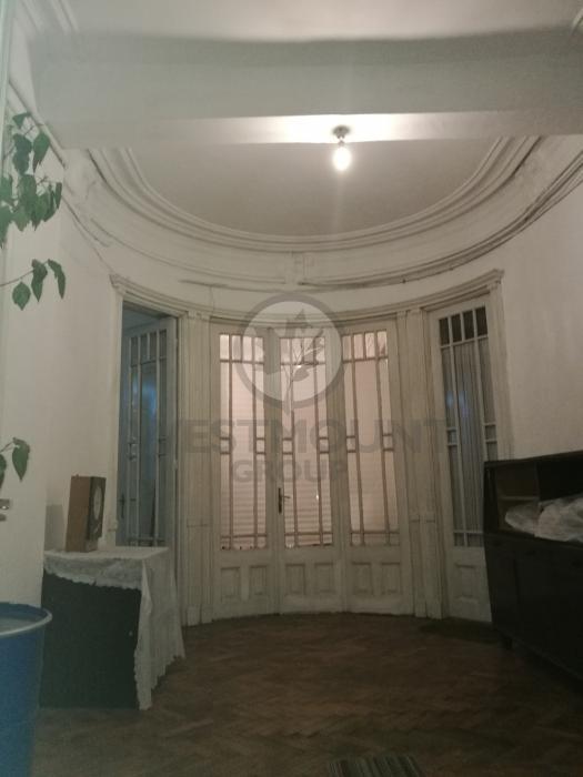 Apartament 5 camere Splaiul Unirii 6