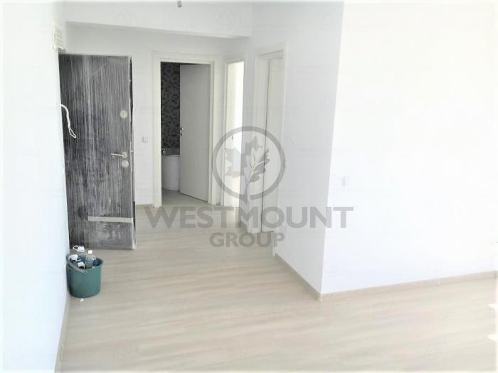 Apartament 2 camere Chitila 4