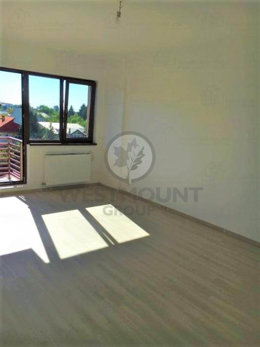 Apartament 2 camere Chitila
