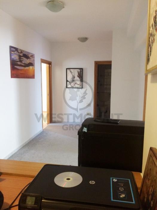 Apartament 3 camere P-ta Unirii 4