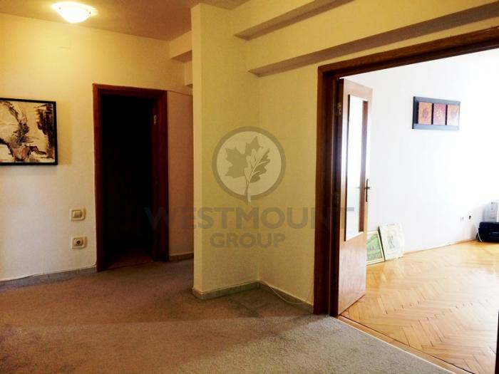 Apartament 3 camere P-ta Unirii 5