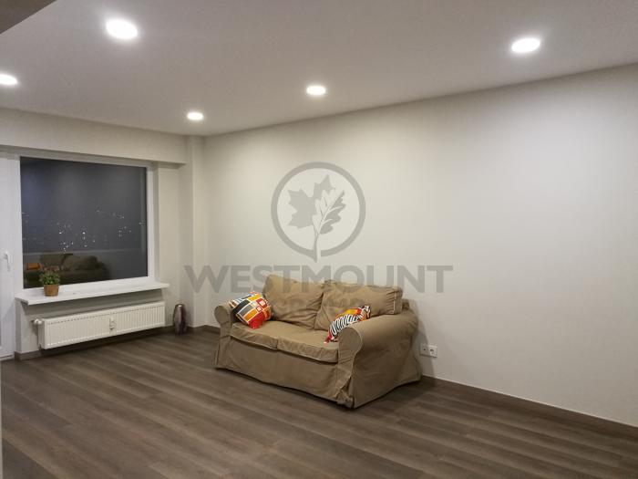 Apartament 2 camere Titulescu 2