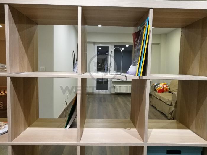 Apartament 2 camere Titulescu 4