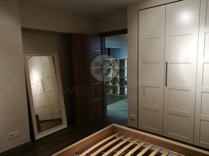 Apartament 2 camere Titulescu 5