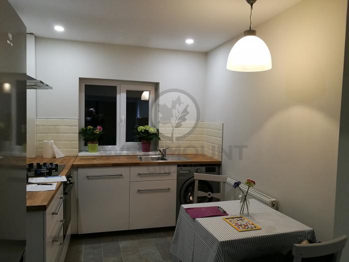 Apartament 2 camere Titulescu 7