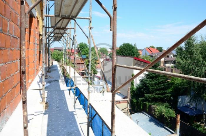 Apartament 3 camere Domenii (Casin) 4