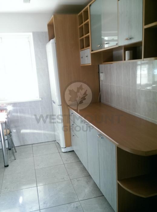 Apartament 3 camere Dorobanti 5
