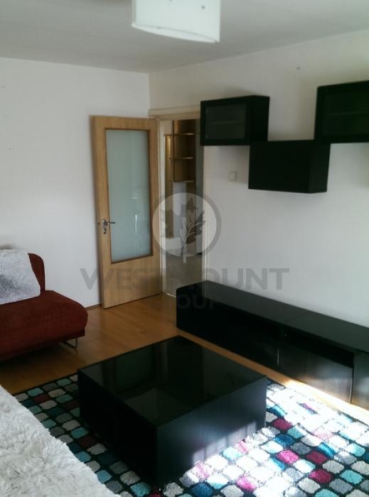 Apartament 3 camere Dorobanti 10
