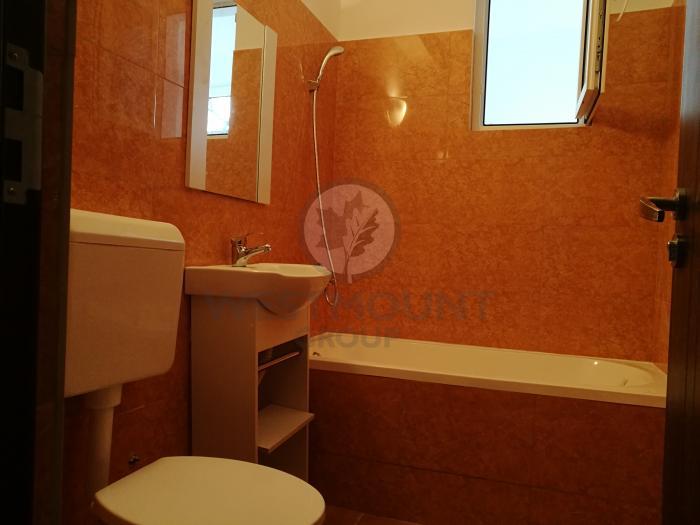 Apartament 2 camere Dristor 4