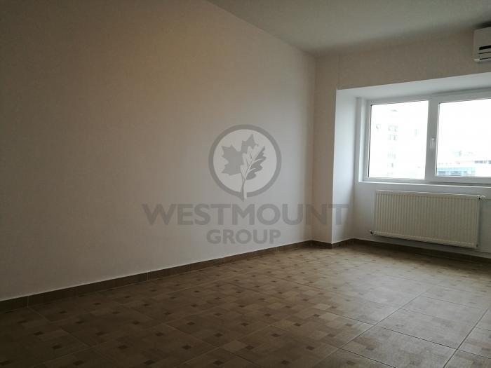 Apartament 4 camere P-ta Victoriei 5